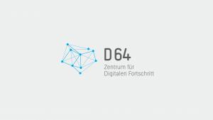 D64logo_rendering03