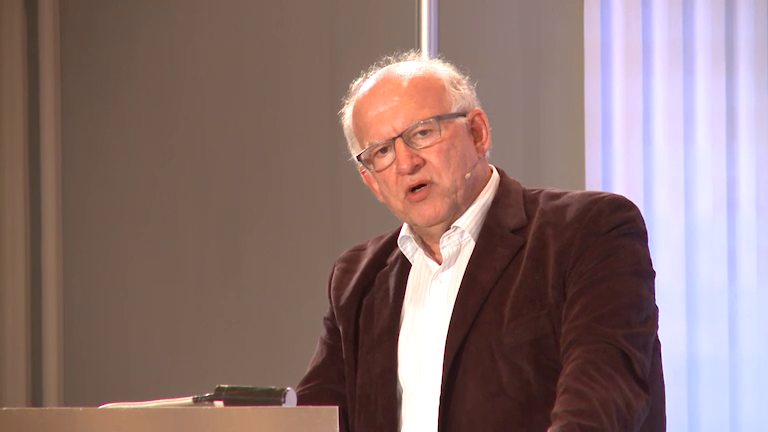 Livestream beim MCIR in München: Diskriminierung mittels Algorithmen?