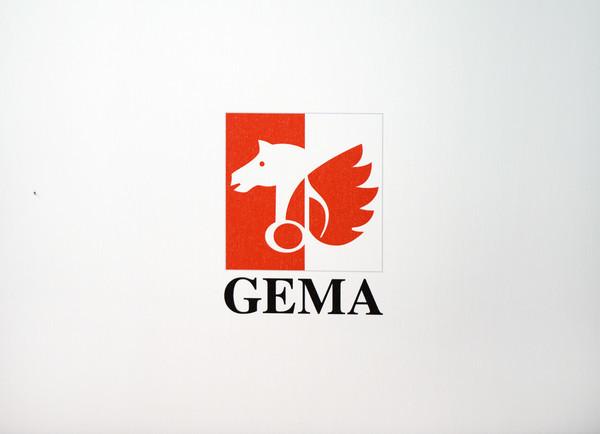 Livestream und Chat für die GEMA