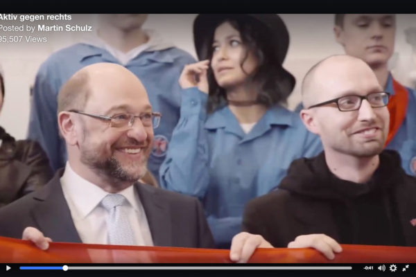 martin-schulz-video