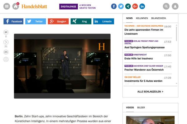handelsblatt-com2