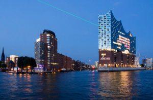 Livestreaming Anbieter Hamburg