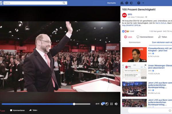 facebook-clip-martin-schulz