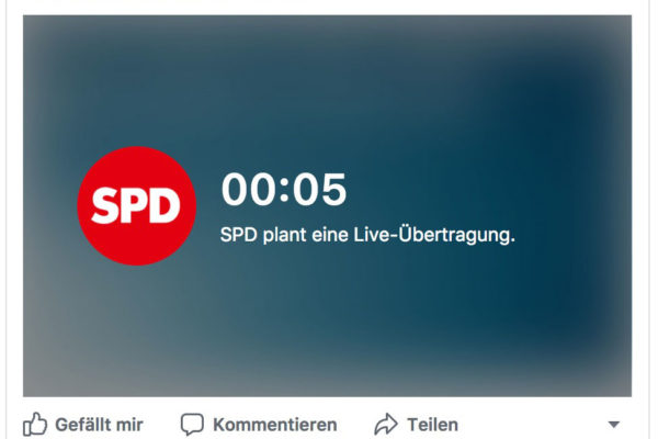 spd-geplanter-livestream