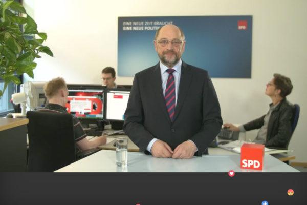 spd-livestream-sondierungen