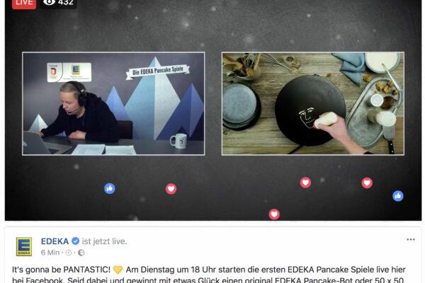 edeka-pancake