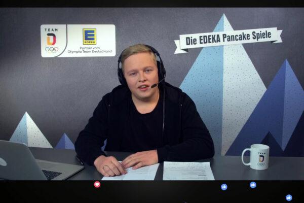 edeka-pancake-spiele-fb