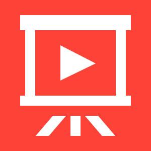 Webinar/ Online-Seminar