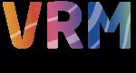 VRM und Contentflow
