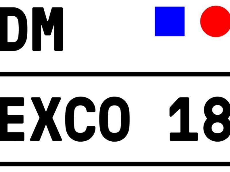 Contentflow auf der DMEXCO