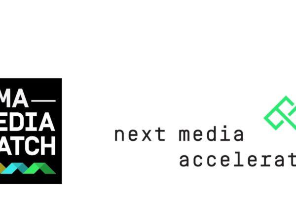 media-match