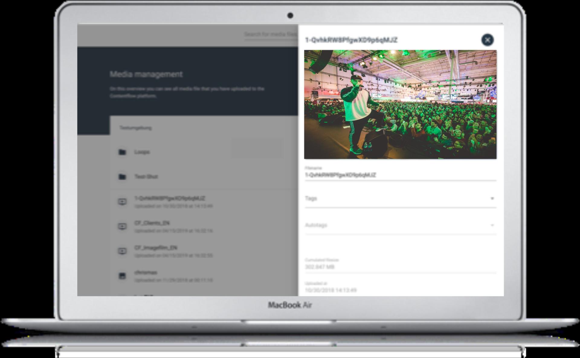 Die beste Live-Streaming-Software finden