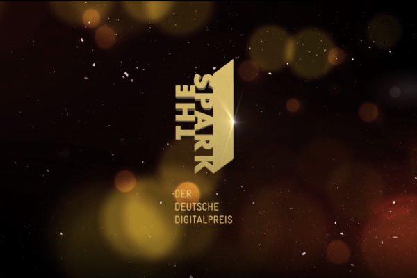 the-spark-logo
