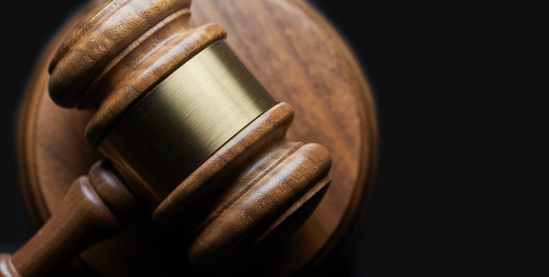 Was das Oberverwaltungsgericht zum Thema Livestreaming zu sagen hat