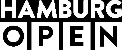 Hamburg Open 2020 – Cloud-basierter Videoschnitt und Live-Montage in Echtzeit