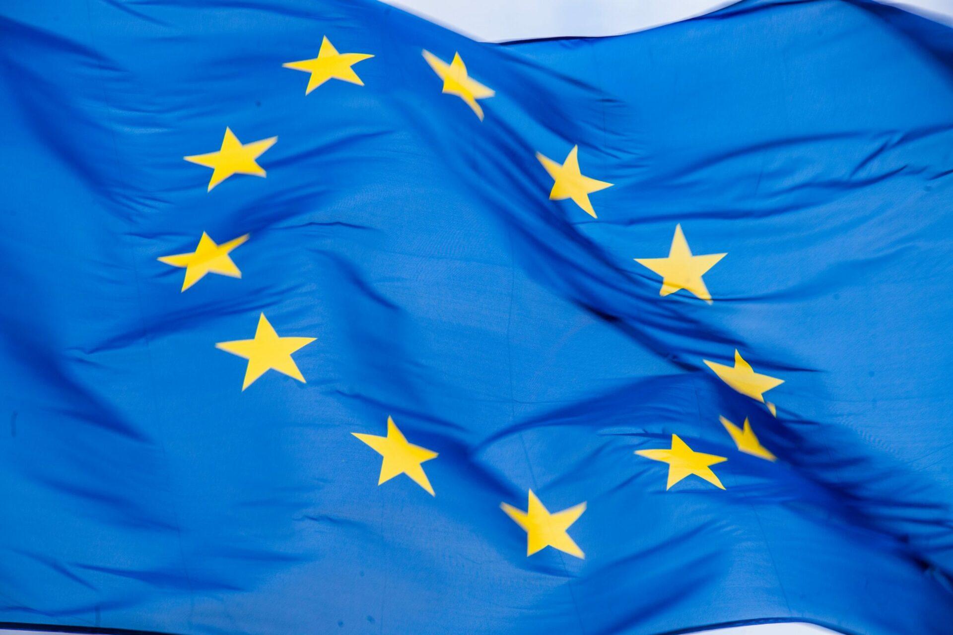 EU-Kommission setzt auf Contentflow