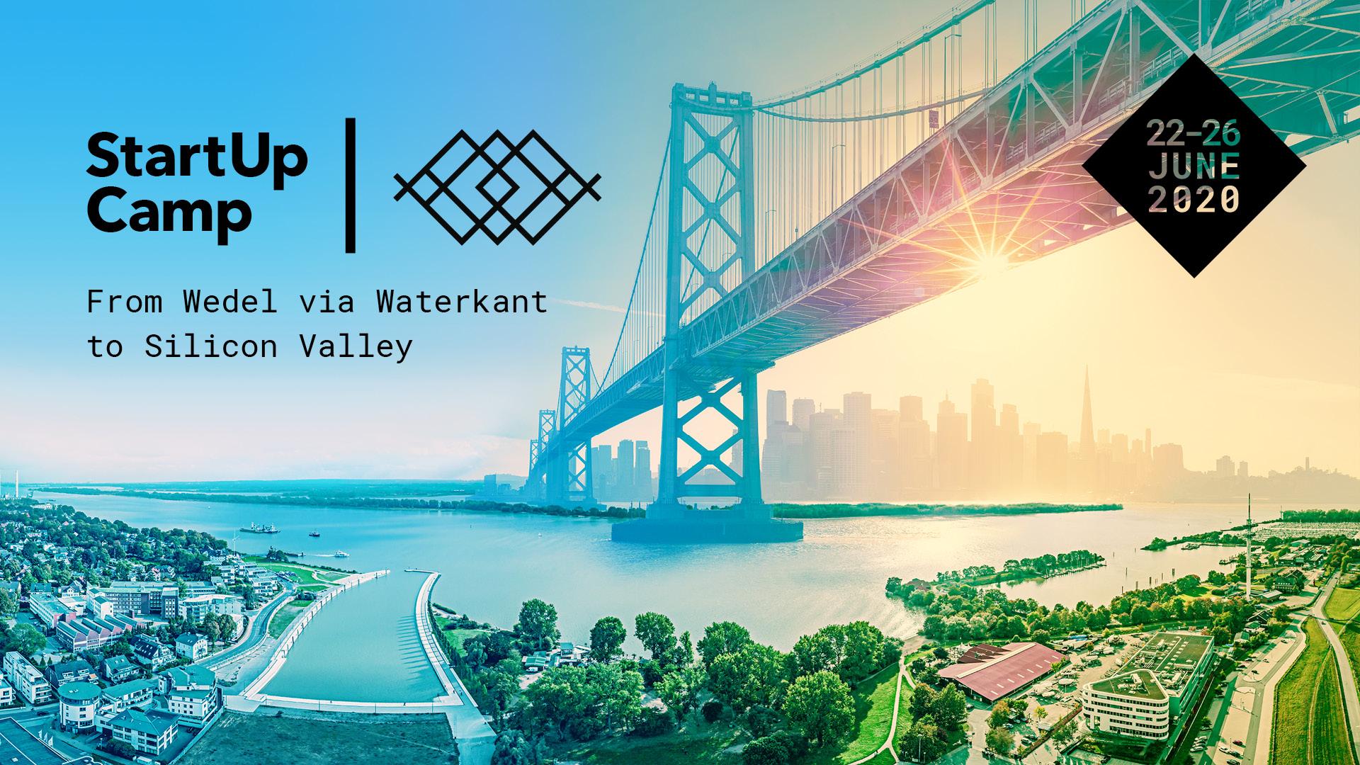 Auf ins Silicon Valley – Contentflow gewinnt Final Pitch des StartUp Camp 2020