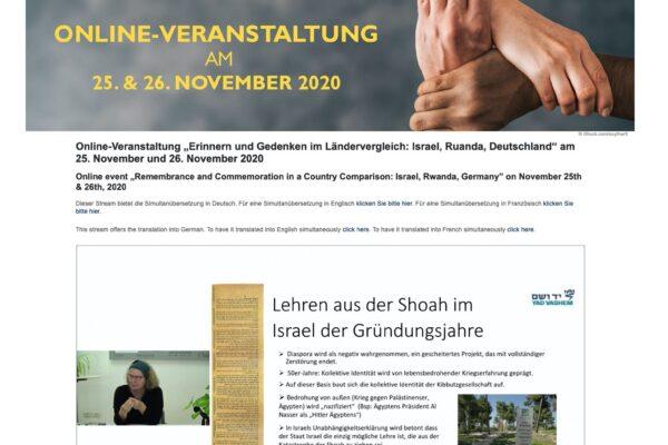 Erinnerungskulturen-landtag-rheinland-pfalz