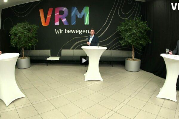 vrm-livestream-impfstoff