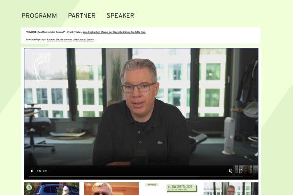 international-grüne-woche-livestream