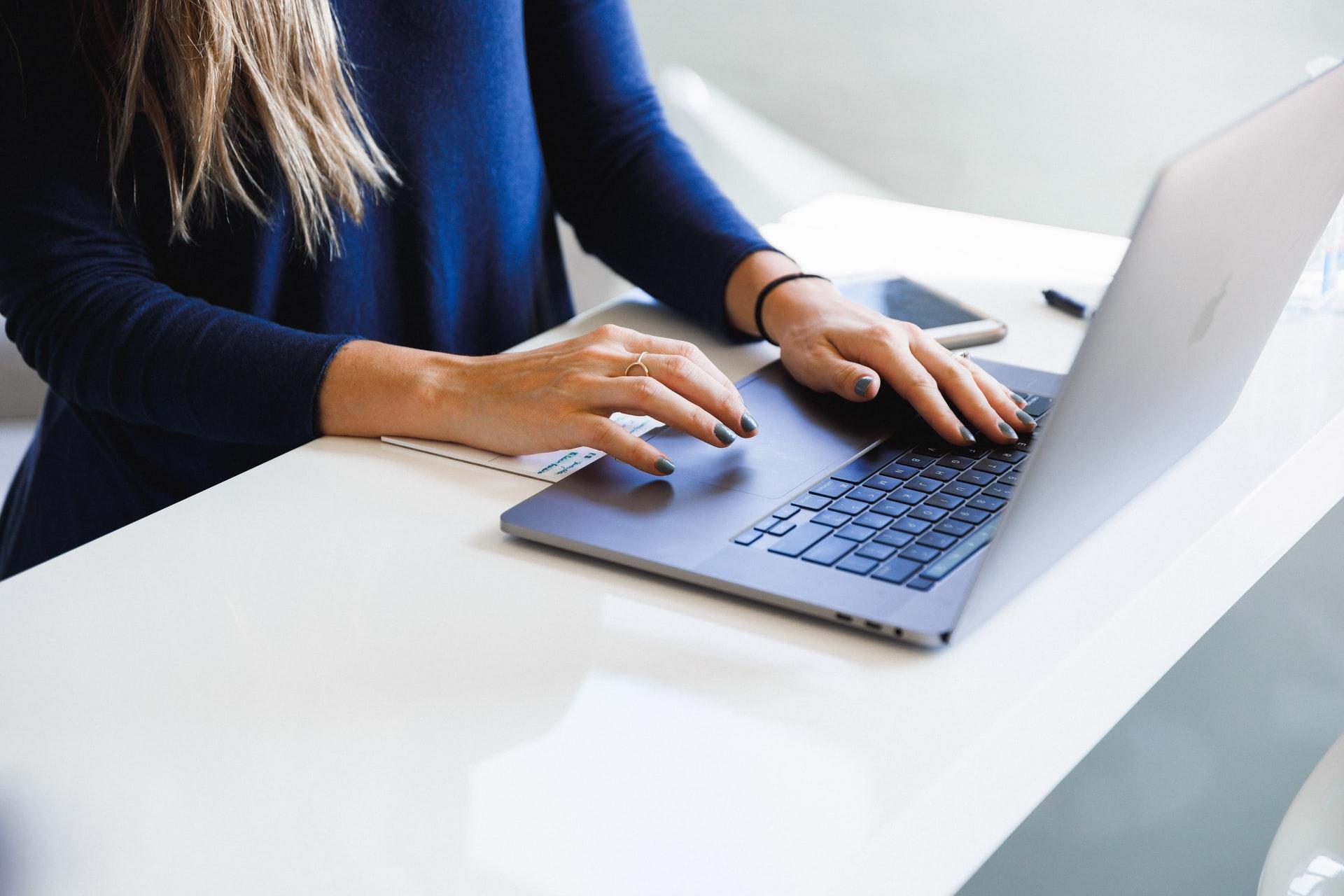 Die passende Online Event Software finden